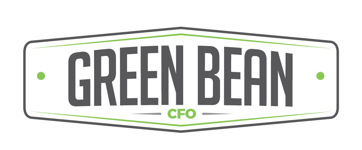 Green Bean CFO